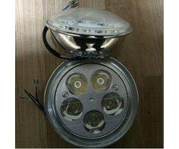 1200 LM Motorlamp