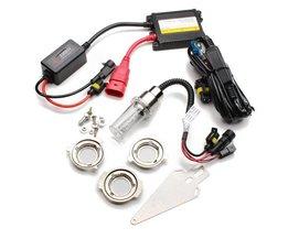Xenon Verlichting Motor Koplamp