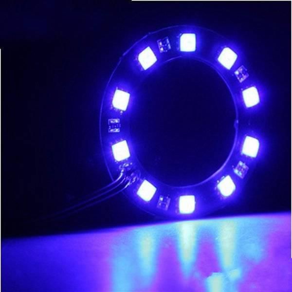 LED Verlichting Motor online bestellen? I MyXLshop (Tip)
