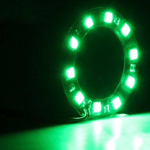Led verlichting motor online bestellen i myxlshop tip for Led verlichting voor tennisbanen