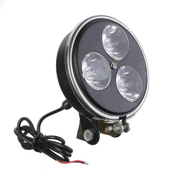Motor LED Verlichting online bestellen? I MyXLshop (Tip)