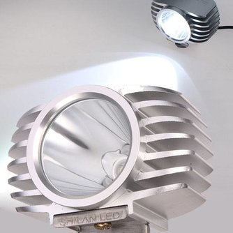 Motorkoplamp