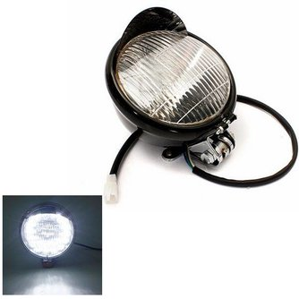 Koplamp Voor Je Chopper