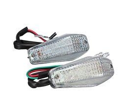 LED Motorverlichting