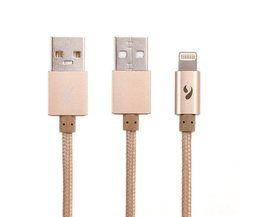 USB-kabel iPhone
