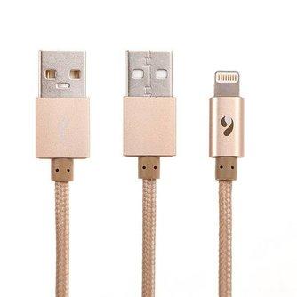 USB-kabel iPhone