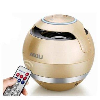 AiDu Wireless Speaker Bluetooth AY800