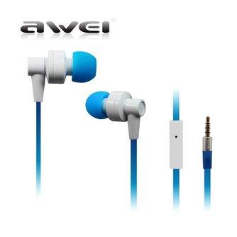 Awei ES-700I In-Ear Oordopjes