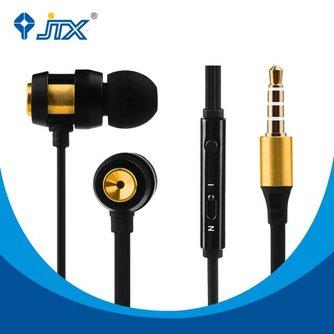 JTX Headset Oortjes JTX JL701