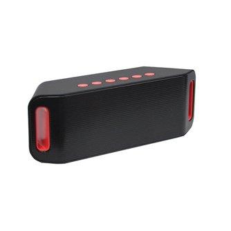 Bluetooth Subwoofer kr-3300