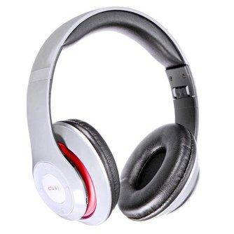 Over Ear Koptelefoon In Verschillende Kleuren