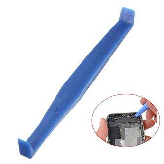 Koevoet Voor Reparatie Smartphone & Tablet