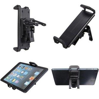 Autohouder Voor Smartphone & Tablet