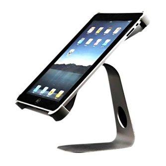 Houder voor iPad 2, 3 & 4