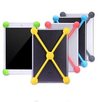 NILLKIN Beschermhoes voor iPad Mini 1 & 2