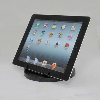 Universele Houder Voor Tablets