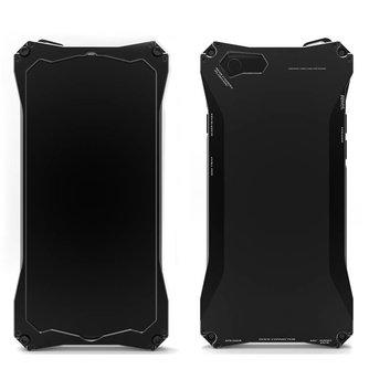 Telefoonhoesje voor iPhone 6 Ultradun