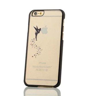 Hoes Voor iPhone 6 Met Elfje