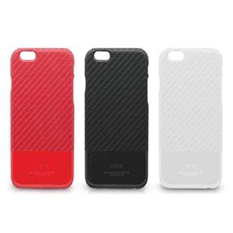 Kajsa Back Cover voor iPhone 6