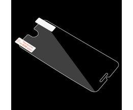 Screenprotectors voor iPhone 6