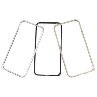 Ultra Dunne Bumper Voor iPhone 6
