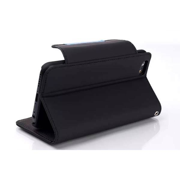 Portemonnee Hoesje Voor De iPhone 6