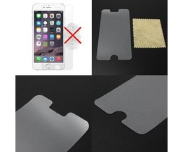 Screen Protector voor iPhone 6