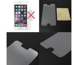 Screen Protector voor iPhone 6