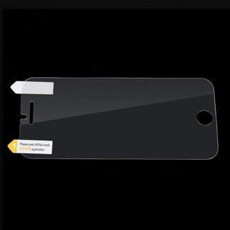 Screen Protectors voor iPhone 6