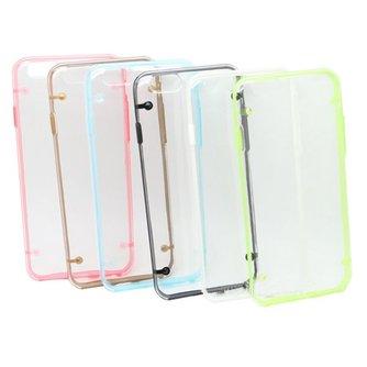 Beschermhoes Voor De iPhone 6