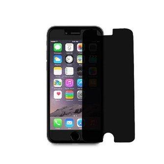 Anti Spiekscherm Voor De iPhone 6