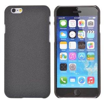 Plastic Beschermhoes Voor De iPhone 6