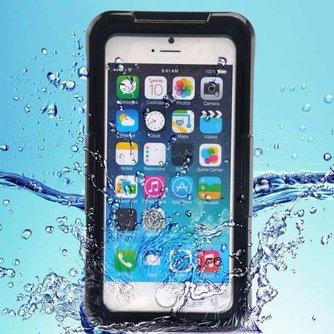 Waterdichte & Schokbestendige Hoes Voor De iPhone 6