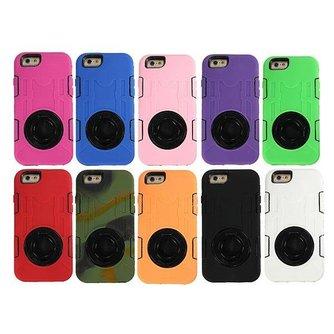 Cover Case voor iPhone 6
