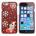 Cases met Kerstsfeer voor iPhone 6