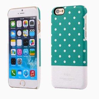 Kajsa Beschermhoes Met Stippen Voor iPhone 6