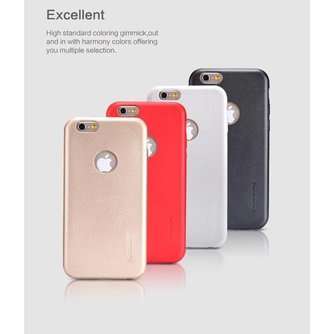 Nillkin Case voor iPhone 6