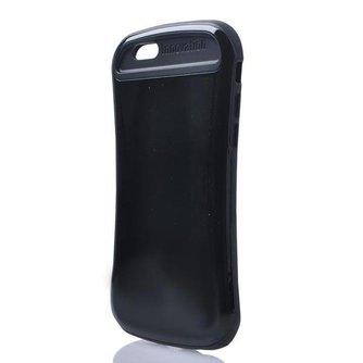 Cases voor iPhone 6 (4,7 inch)