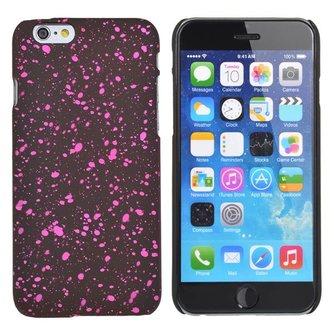 Cover Cases voor iPhone 6