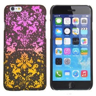 Cover voor iPhone 6 met Tribal Design