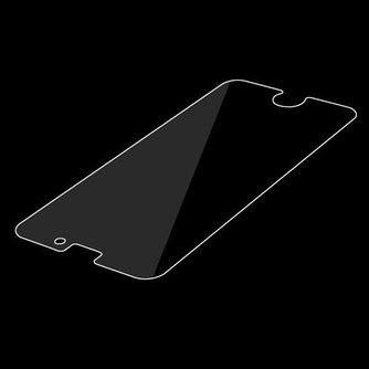 Screenprotector voor iPhone 6 0,33mm