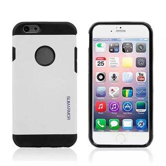 Hybride iPhone 6 Case