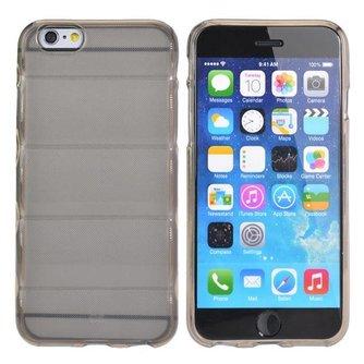 TPU Softcase Voor De iPhone 6