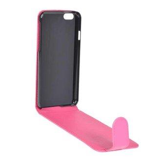 Flip Hoesje voor iPhone 6