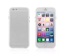 Super Dunne Beschermhoes Voor iPhone 6