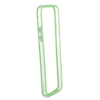 Bumper voor iPhone 6
