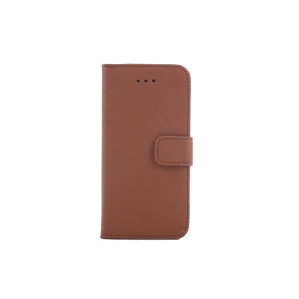 Portemonnee Hoesje voor iPhone 6