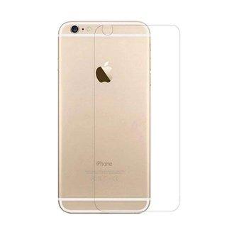 Screenprotector Voor Achterkant iPhone 6 Plus