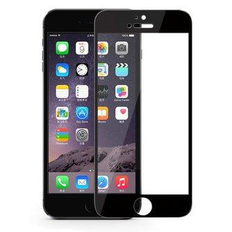 NILLKIN Glazen Screenprotector iPhone 6 Plus