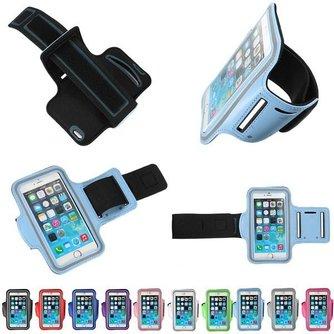 Sportarmband Voor iPhone 6 Plus